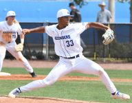 Five candidates for ALL-USA Baseball Player of the Year