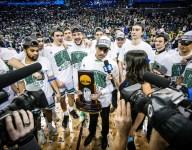 Recruiting Column: Advice from Northwest Missouri State basketball coach Ben McCollum