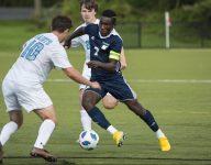 ALL-USA High School Boys Soccer Player of the Year: Ousseni Bouda, Millbrook School