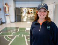 15-year-old freshman Missouri golfer makes U.S. Women's Open