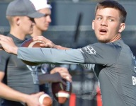 Oregon lands biggest commit of weekend in 4-star Calif. QB Jay Butterfield