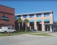 16-year-old Florida high school wrestler hit, killed while on morning run