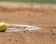 Playoff sweep keeps Cedar Ridge atop USA TODAY/NFCA Super 25 Softball Rankings