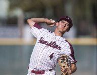 POLL: Super 25 Baseball Top Star, Week 8