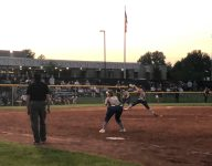 Emma Summers is the best Indiana high school softball pitcher you've never heard of
