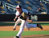 POLL: Super 25 Baseball Top Star, Week 11