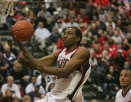 Kawhi Leonard's high school coach knew he was in the 'presence of an NBA player'