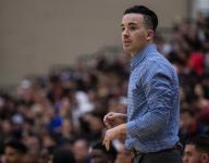 Kyle Weaver leaving Bella Vista to start new high school basketball program