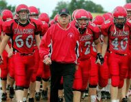Coach Ed Thomas' life, death loom heavily in Iowa communities 10 years after his murder