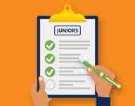 NCSA: How do the new NCAA recruiting rules impact juniors?