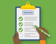 NCSA: How new NCAA recruiting rules affect seniors