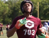 Muhsin Muhammad III, son of NFL WR, commits to Texas A&M