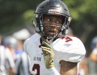 Michigan 4-star athlete Enzo Jennings chooses Penn State