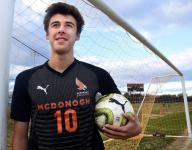2018-19 ALL-USA High School Boys Soccer: Second Team