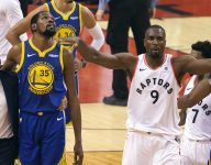 What Parents Need To Learn From Kevin Durant's Injury