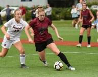 2018-19 ALL-USA High School Girls Soccer Teams