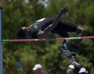 2018-19 ALL-USA Boys Track and Field: Jumps