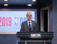 2020 NBA Draft: LaMelo Ball is a first-round pick, according to mock from DraftExpress