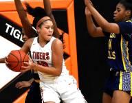 Jillian Hayes, sister of NBA first-round pick Jaxson, commits to Cincinnati