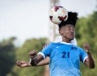 Super 25 Regional Spring Boys Soccer Rankings: FINAL