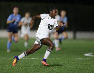 2018-19 ALL-USA High School Girls Soccer: Second Team