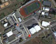Two years after hazing arrests, four former Texas high school students indicted