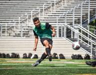 2018-19 ALL-USA High School Boys Soccer: Third Team