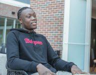 Pistons draft Sekou Doumbouya, BWB alumnus who took on NBA All-Stars