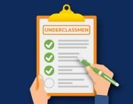 NCSA: How new recruiting rules affect underclassmen