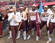 The most diverse 2020 recruiting class so far? Look to Minnesota