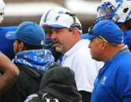 New Jersey bill would provide job security to tenured high school coaches