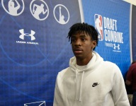 A Murray State coach went for Doritos and soda and came away with Ja Morant