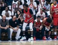 Four-star Arthur Kaluma transferring to newly-formed Dream City basketball