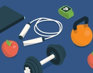 NCSA: Summer training tips for student-athletes