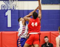 Indiana high school basketball transfers have become a growing problem