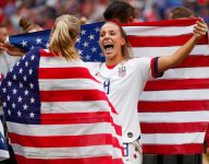 Will USWNT success impact high school, club soccer in players' hometowns?