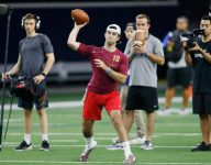Breaking down this year's Elite 11 quarterback class