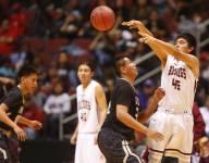 Netflix doc to focus on Arizona high school with large Navajo population, rezball