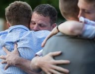 School mourns as former Berkley (Michigan) athlete beaten to death after car crash in Detroit