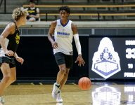 Star combo guard Jaden Ivey transferring to La Lumiere from Marian