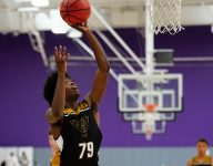 HIGHLIGHTS: Zaire Wade's team beats Shaqir O'Neal's at basketball camp