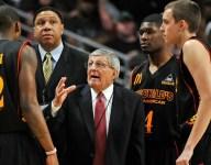 High school basketball lost an icon in 'Hoop Dreams' coach Gene Pingatore
