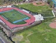Bay Area high school coaches file Title IX complaint over field, bathroom conditions