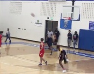 WATCH: Colo. AAU hoops team wins on insane full-court buzzer-beater