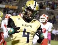Alabama commit Kristian Story breaks Bo Nix's high school touchdown record