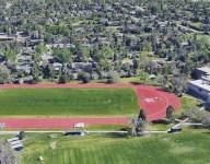 Colorado high school neighbors threatening lawsuit over new field lighting