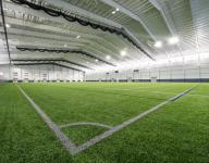 'Remember the Titans' high school football program T.C. Williams to play all 2019 home games at indoor facility