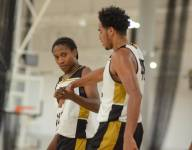 Outnumbered Arizona players rise at local NCAA West Region College Basketball Academy