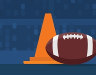 NCSA: How to improve your football combine results