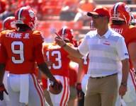Recruiting Column: College football coaches give recruiting advice